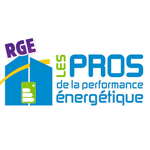 perf-energie