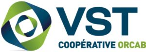 Coopérative VST